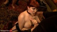 Fresh Meat: Audrey Rose