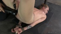 Pussy Punishment Payback