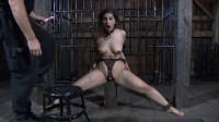 Marina  - Worthless Cunt Part 2 Bonus (2015)