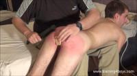 Download SpankingBoysVideo - Daniel Va.