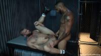 Raging Stallion - Manscent - Donnie Argento & Jaxx Maxim(1080p)