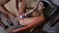 Female Seduction