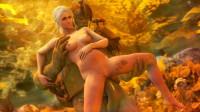 Best Animated Porn Compilation - _darktronicksfm_