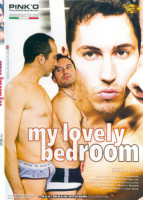 Download [All Male Studio] My lovely bed room Scene #1