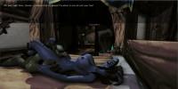 WhoreCraft: The Adventures of Daemia