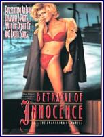 Download Betrayal Of Innocence