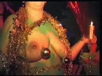 Sex Trance Bizarre 17 - Pigs show off