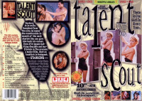 Download Talent Scout