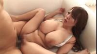 Download Hitomi Tanaka