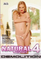 Download Natural Newbies 04