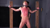 Whipped, Fucks To Cum — Leo Edwards — Full HD 1080p