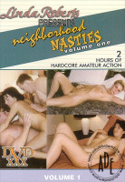 Download Neighborhood Nasties
