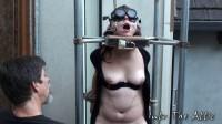 Bijou - watch, punishment, hole, video