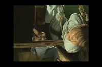 Cinemagic Joshu torture cruel history