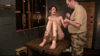Toaxxx - Melanie in the Dungeon again