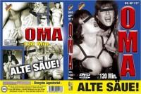 Download Oma - Alte Säue!
