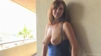 Effortlessly Sexy pt.1