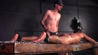 Taken For Torture – Chapter 7