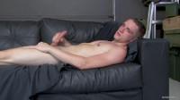 Active Duty - Brett Armstrong