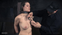 Ryled Up - Rylie Kay high