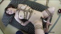 Enema Slave Training