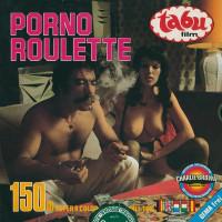Download Porno Roulette