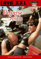 Download Perverse spiele