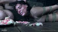 RealTimeBondage - Vera King - Birthday Slut Part 3 (720p)
