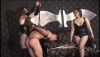 Tokyo Women Part 6 (creampie, video, guy, download)