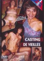 Download Casting de vieilles