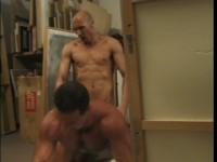 Crash Of The Titans - Rico Dulce, Vincenzo Titan, Tony Valentino