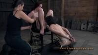 Good Slut Part Three - 312