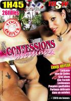 Download Confessions libertines