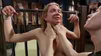 FB – 01-31-2014 – Rain Degrey is annihilated by massive cock