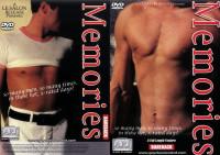 Download Unforgettable Bareback Memories (1980)