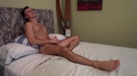 Spencer Shay Jerks Off 1080p