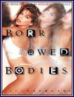 Download Borrowed Bodies