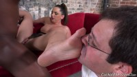 Hope Howell - new, vid, style, cuckold