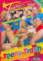 Download [Magma] Teeny trash Scene #1