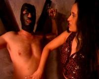 Male anal fuck slut