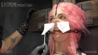SensualPain - Abigail Dupree - Nose Tickets