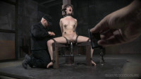 Bondage Monkey Part 3(May 2015)