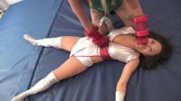 Sumiko Vs. Alisa Kiss - HD 720p