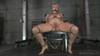 Hardtied 2014 Complete Pack, Part 5