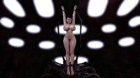 Space Girl Yukino (spa, download, big, son)
