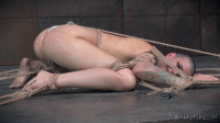 Abigail Dupree – AbbyBot – BDSM, Humiliation, Torture