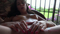 Kinky Girlfriend Likes Fisting — Olivia Lua
