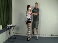 540 Feet of Rope (gets, cums, download).