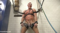 Download Straight Boy in the Locker Room is Abducted and Fucked!