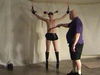 Diary Of Abduction - master, online, media video, new